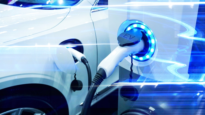 The second coming of the electric car