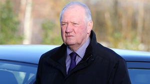 David Duckenfield (pictured in 2016) faces 95 charges
