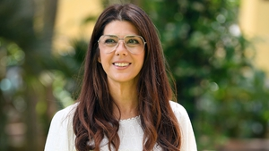 Marisa Tomei is among the special guests at this year's Galway Film Fleadh