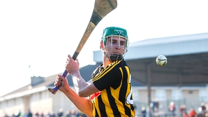 Billy Ryan is set for a debut in the Leinster final