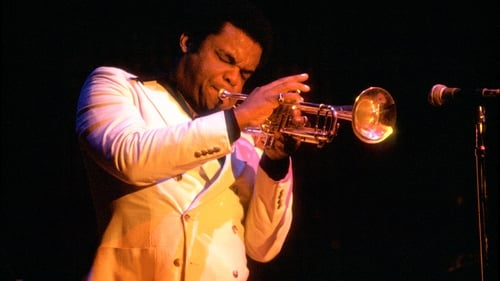 Freddie Hubbard plays Chicago, September 4, 1982: Sunny, tuneful material in the main