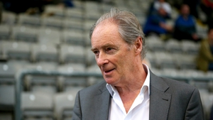 "Brian Kerr: ""There is a huge amount to be done for the league to have credibility."""