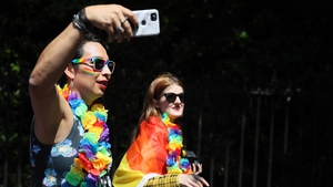 """""""Pride becoming more accessible and mainstream is often seen as a negative thing for understandable reasons, but there is a positive way to look at its expansion too"""""""