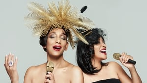 Sister Sledge are headlining this year's Townlands Carnival in Macroom, Co. Cork.