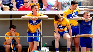 Clare will play the winners of Wexford and Westmeath in the quarter-final preliminaries