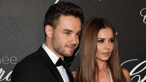 "Cheryl and Liam Payne - ""A tough decision for us to make"""
