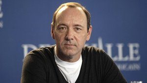 Sexual assault case against Kevin Spacey declined due to statute of limitations
