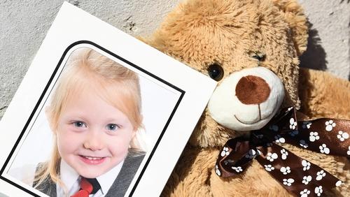 Alesha MacPhail Death: Boy, 16, Charged