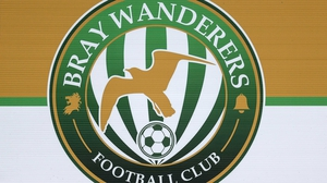 Bray released a statement confirming the club are unable to guarantee wages until the rest of the season