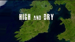 High and dry - the challenges of Ireland's drought | Prime Time