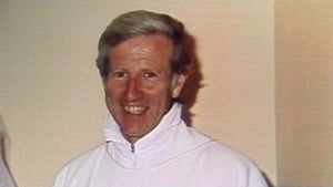 The complaint was made on behalf of relatives of Fr Niall Molloy, who died in1985