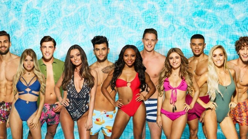 ITV has also faced scrutiny over its support for reality show participants following the deaths of two Love Island contestants