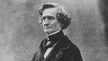 The Lyric Feature: Berlioz : Episodes in an Artist's Life (Prog 4/4)