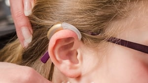 Serious failings in audiology services in west of Ireland were revealed