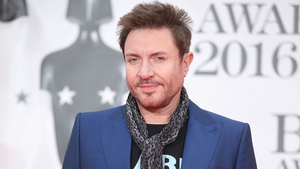 Simon Le Bon denies sexually assaulting fan in 1995