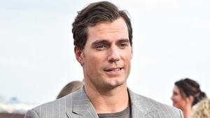 """Henry Cavill apologises for """"confusion and misunderstanding"""" over #MeToo comments"""