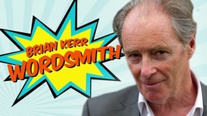 Brian Kerr will commentate on the 3rd-4th play-off