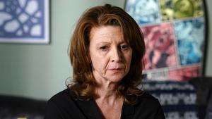 Bonnie Langford is leaving Walford after three years on EastEnders