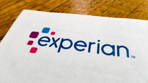 Experian generates credit reports and scores based on borrowing and payment habits of consumers