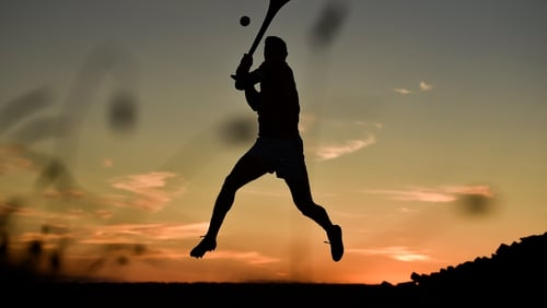 Hurling is an example of intangible cultural heritage, said UNESCO
