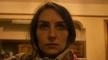 Culture File 'Likes': Tara Doolan