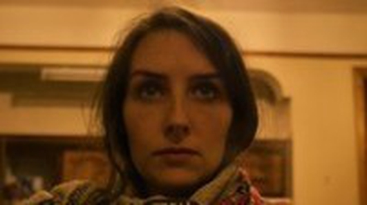"Culture File ""Likes"": Tara Doolan"
