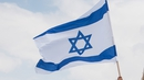 The law speaks of Israel as being the Jewish historical homeland and says Jews have the right to self-determination there