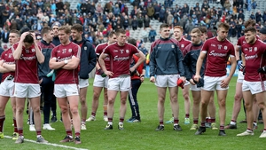 Galway begin their Super 8s campaign against Kerry