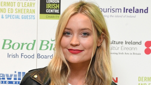 Laura Whitmore has been confirmed as the new Love Island presenter