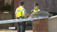 Six One News (Web): Investigation into death of elderly man in Dublin