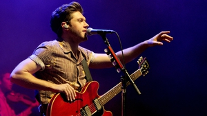 Niall Horan - Has urged fans to