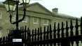 Six One News (Web): Govt stepping up its Brexit plans – Donohoe