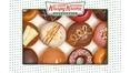 Krispy Kreme to create 150 jobs in first Irish store