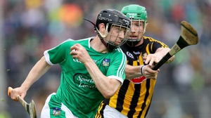 Can Limerick repeat last year's win over Kilkenny?