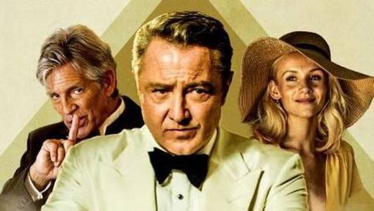 Movie News - Saturday July 15th