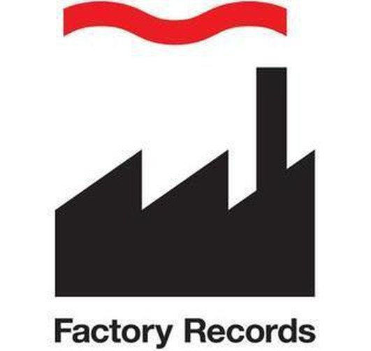 A history of record labels - Factory Records