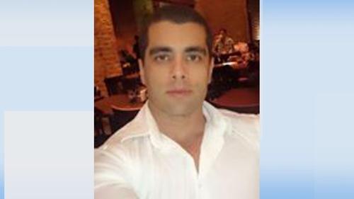 Celebrity Brazilian Plastic Surgeon On the Run After Patient Death