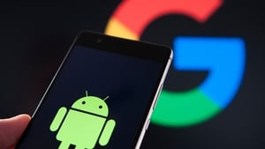 The complaint from NOYB relates to Google's Android Advertising Identifier (AAID)