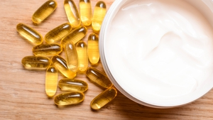 """""""The high prevalence of deficiency in this country is living proof that optimal vitamin D levels cannot be achieved through our low sunlight exposure and poor dietary intakes alone."""""""