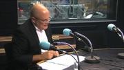 RTÉ News: Competitiveness Council report