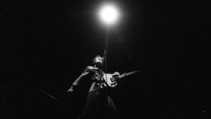 Bruce Springsteen onstage at New York's Madison Square Gardens in August 1978. Photo: Richard E. Aaron/Redferns