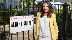 Actress Louisa Lytton returning to EastEnders