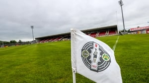 Healy Park will host Tyrone and Dublin in Group 2 of the Super 8s