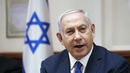 Benjamin Netanyahu has defended the law, which declares that only Jews have the right of self-determination in Israel