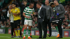 Brendan Rodgers: 'At this stage of the season you have to respect who you play'