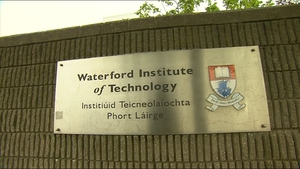 The project is operating out of the Telecommunications, Software and Systems Group at Waterford Institute of Technology