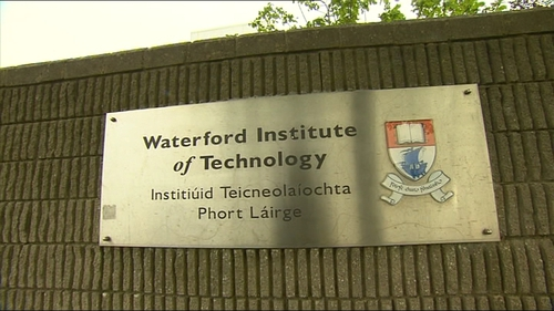 WIT's Commercialisation Policy Committee could have provided more oversight over the Institute's interests in the transaction, said the C&AG