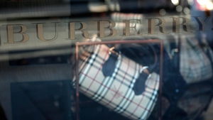 Burberry said its senior leaders and directors will take a voluntary 20% pay cut from April to June