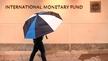 Tús Áite: Molann an IMF caiteachas poiblí a mhéadú