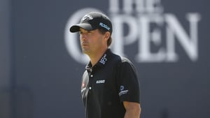 Kisner carded a five-under-par 66 to secure a one-shot lead over compatriot Tony Finau.